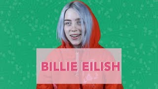 """Who is this hoe?"" 