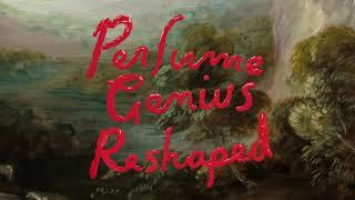 Perfume Genius - Braid (mmph Remix)
