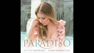 Watch Hayley Westenra Amalia Por Amor video