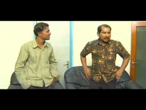 Dhivehi Film Full Begy ( Part 6 Of 6) video