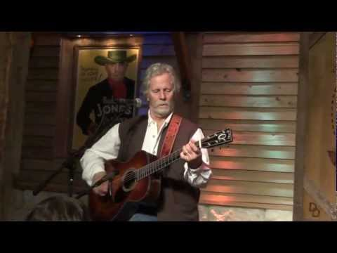 Chris Hillman - So You Want To Be A Rock And Roll Star