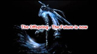 Watch Offspring The Future Is Now video