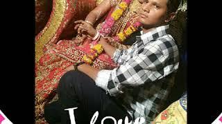 Raj boss family video