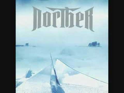 Norther - Smash (The Offspring Cover)