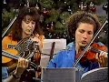 HAVE YOURSELF A MERRY LITTLE CHRISTMAS 1995