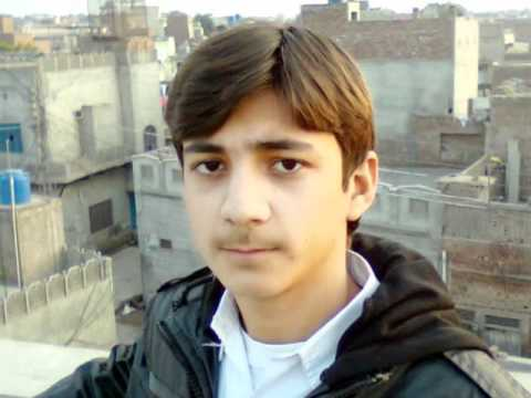 Pakistani teen Model Boys 2