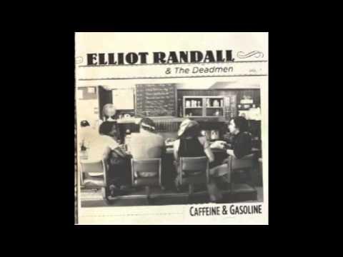 Elliott Randall - Oh Miranda