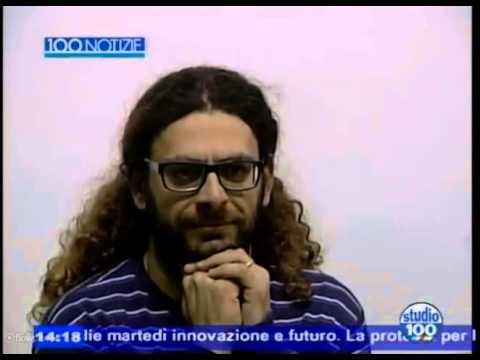 Andrea Simonetti - Flos Carmeli