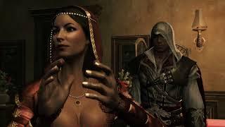 Backcom: Assassin's Creed 2 - Part 3 on Xbox one