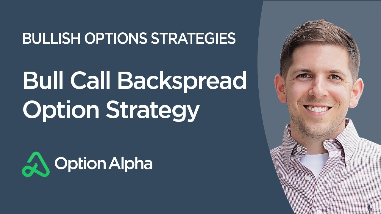 Bullish options strategies for walmart at&t