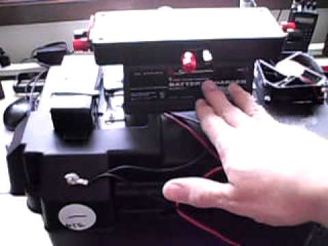 battery backup system.avi