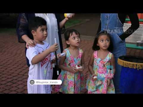 download lagu IBU PINTAR - Tips Menjalin Hubungan Dengan Anak 08/04/2017 Part 3 gratis