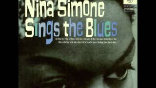 Watch Nina Simone In The Dark video