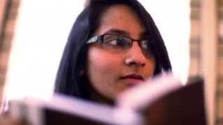 WIFI Love Short Film - Making of O Chandamma Song Composing