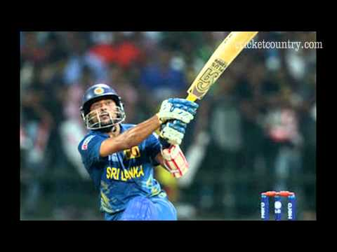 ICC World T20 2012 post-match review: Sri Lanka vs Pakistan