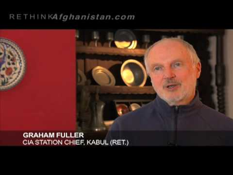 Rethink Afghanistan: Security (Trailer 1)