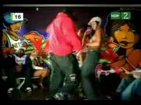 Bouzen Haitian http://www.oonly.com/download/souke-li-video-1.html
