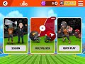 CFL Football Frenzy 2018 Halloween & Multiplayer Update!
