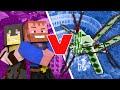 Minecraft Beast Battle ★ THE MANTIS (Orespawn Mod) - Dumb and Dumber