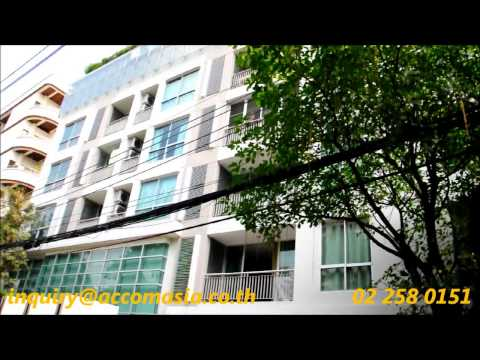 LIFE AT SUKHUMVIT 67 CONDOMINIUM IN SUKHUMVIT FOR RENT PRAKHANONG-BTS BANGKOK