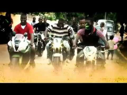 warn Dem Tommy Lee | Gaza Family (vybz Kartel) Official Video video