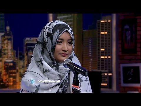 download lagu Komedi Spontan! Komedi Arafah Bikin Semu gratis