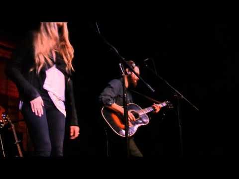 Holly Williams - Til It Runs Dry