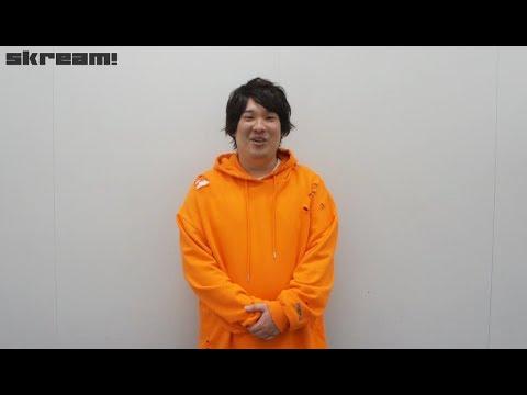 岡崎体育の画像 p1_40
