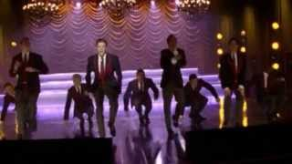 GLEE - Live While We
