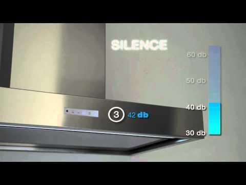 NRS – SILENCE COLLECTION (en)