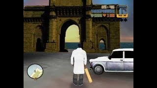 [350MB] How To Download & Install GTA MUMBAI V.2 For Android