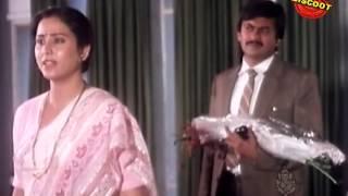 Bulbul - Arunaraga 1986: Full   Kannada Movie