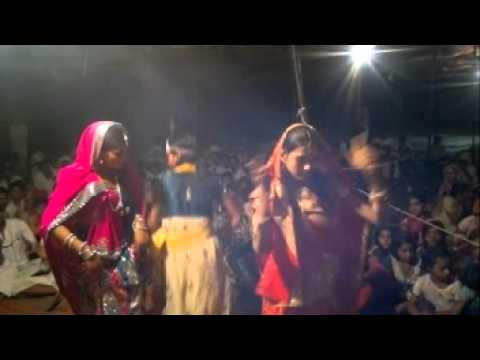 Nani Bai Ka Mayra At By Bksharma video