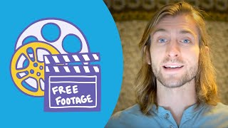 Get Free Stock Footage: 7 Sources for Royalty-Free Video Clips