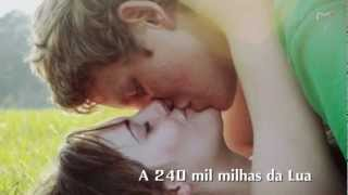 Jason Mraz 93 Million Miles (Tradução) HD