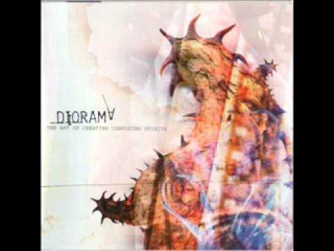 Diorama - A Few Days Off