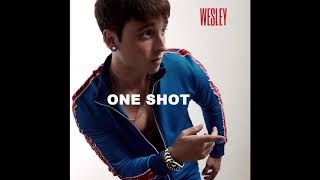 Download Lagu WESLEY -  One Shot Gratis STAFABAND