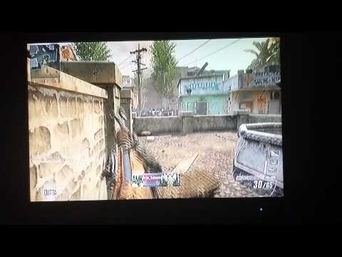 BO2|FFA|HIJACKED|SLUMS