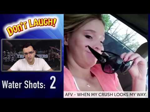 TRY NOT TO LAUGH CHALLENGE - SLAVI EDITION