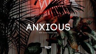 download musica Anxious - Trap soul Smooth R&B Instrumental Prod Klay Klay x dannyebtracks