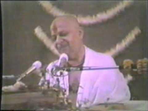 Shree Dongreji Maharaj Bhagwat Katha Part 44 video