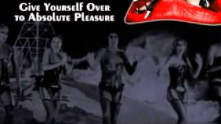 Watch Phenomenauts Hot Patootie  Bless My Soul video