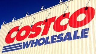 Here's Why Costco Really Checks Your Receipt Before You Leave