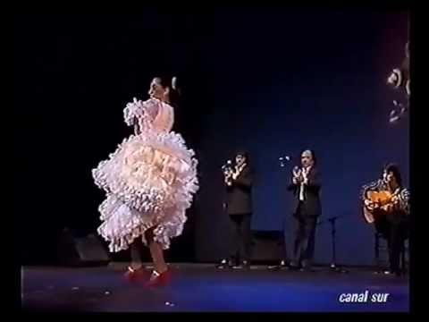ISABEL BAYON-ROMERITO-ENRIQUE SOTO-JOSÉ MANUEL ROLDÁN-ALEGRÍAS.mp4