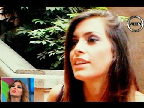 Millet Figueroa abrió los ojos de Melissa Loza con sus revelaciones