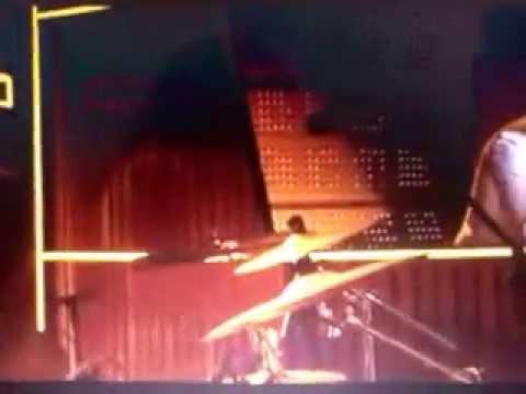 daft punk pharrell williams ft.stevie wonder 2014 grammys high quality