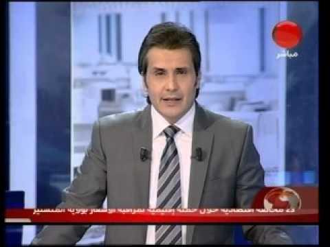 Les News du Samedi 12 Janvier 2013