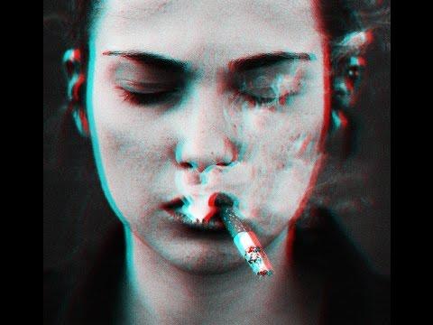 Эффекты для фото маски