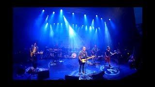 download lagu Light Up The Night Almonte Gail Gavan  Janni gratis