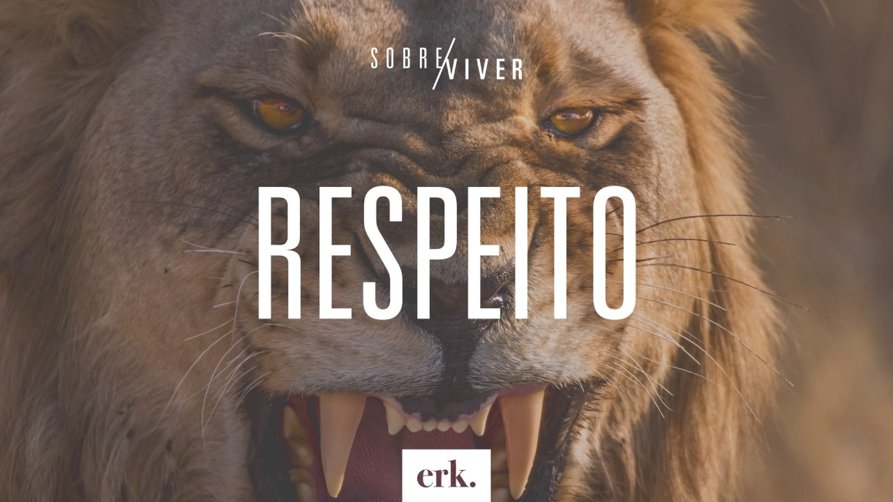 Sobre Viver #145 - Respeito / Ed René Kivitz